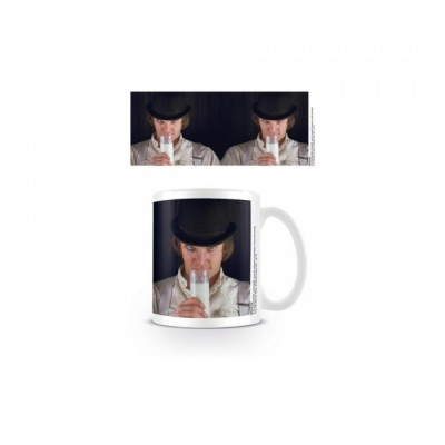 A Clockwork Orange - Mug cup