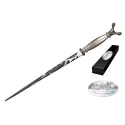 Mug - Dagger - Orange Mécanique - 315 ml