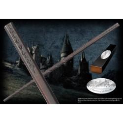 Mug - 3D - Question Block - Mario