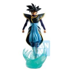 Kirk Hammett - Metallica (59) - Pop Rocks