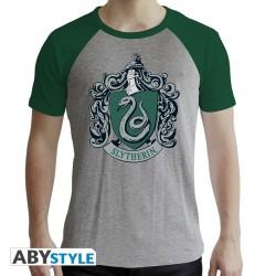 Tapis de Souris - Lettre de Poudlard - Harry Potter