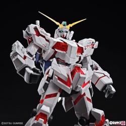 Rocket Raccoon - Gardiens de la Galaxie - Pocket POP Keychain