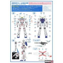 Black Panther - Civil War - Pocket POP Keychain