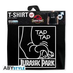 Cobra V1 - Livre De Base - Jeu de rôle