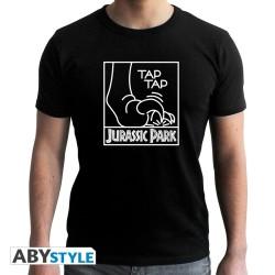 V-Cube - Cube 6x6 - Bombé blanc