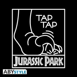 V-Cube - Cube 7x7 - Bombé blanc