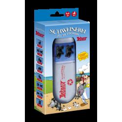 Eden - Starter Box Jokers