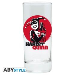 Figuarts Zéro - Tuxedo Mirage Memorial Ornament - Sailor Moon - Proplica Chouette - 19.5cm
