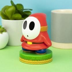 Les Princes d'Ashora - Roman