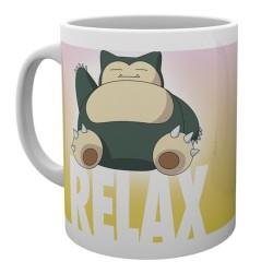 Genos - One Punch Man - X-Tra - Tsumé (15 / 14 / 11 cm)
