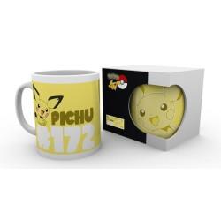 Luigi - Super Mario - Peluche 30 Cm