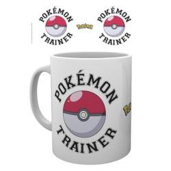 Yoshi - Super Mario - Peluche 30 Cm