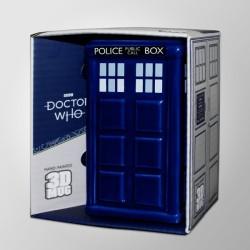 T-shirt - Goku - Colère - Dragon Ball - XL