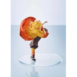 Thor - POP