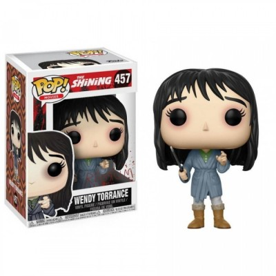 Wendy Torrance - The Shining (457) - Pop Movies