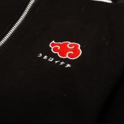 Dragon Ball - S.H.Figuart - Action Figure