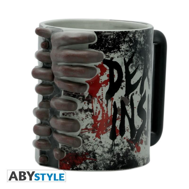 Portal - Mug cup