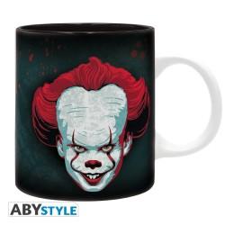 Mug - Meesecks - Rick and Morty - 320ml
