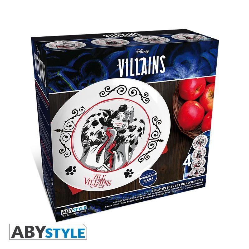 Son Goku Xeno - Super Dragon Ball Heroes - DXF 7th anniversary Vol.1 - 18cm