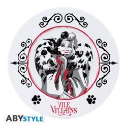 Saiyan Male Avatar - Super Dragon Ball Heroes - DXF 7th anniversary Vol.1 - 14cm