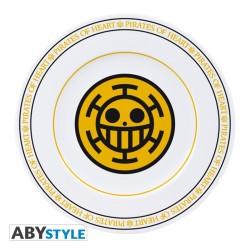 Harry avec Carte du Maraudeur - Harry Potter (42) - Pop Movies