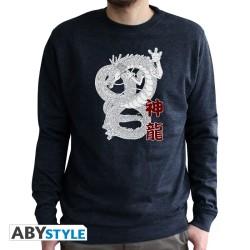 High Grade - Gundam - Kimaris Vidar - 1/144