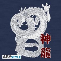 High Grade Build Fighters - Try Burning Gundam - 1/144