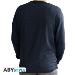 Space Pod Vegeta - Dragon Ball - 31cm