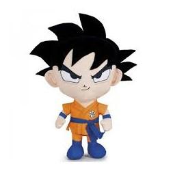 Porte-clés Métal - Retour vers le Futur -Time Control - 7 cm