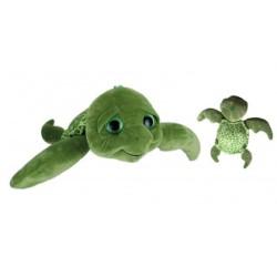 T-shirt - Deadpool - Bite Me - L
