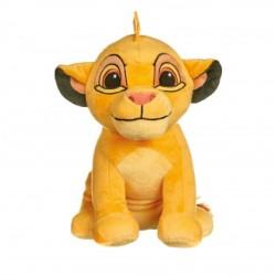 Deadpool - T-shirt - Bills - L