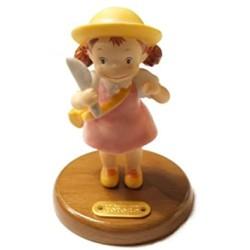 Shenron - Dragon Ball - Figurine commémorative - 13cm - (Import Japon)