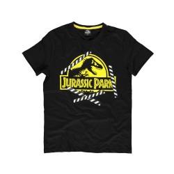 Pikachu de Sinnoh - Casquette avec pinces (Niv. 10)  - Pokemon Sun & Moon - 10cm