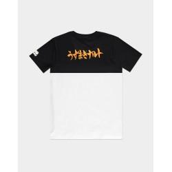 Pikachu d'Alola - Casquette avec pinces (Niv. 20)  - Pokemon Sun & Moon - 10cm