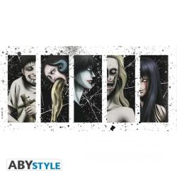 Hellboy With Jacket - Hellboy (01) - POP Comics