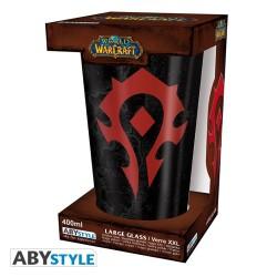 Atlas - Portal 2 (245) - POP Game