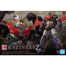 Rainbow Dash Sea Pony - My Little Pony (12) - POP Animation