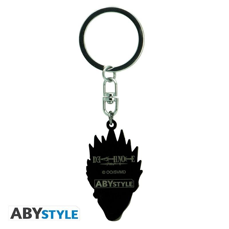 Mug 3D - Dragon Ball - Boule de cristal