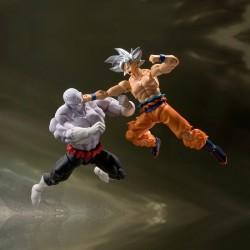Astérix - Mug cup