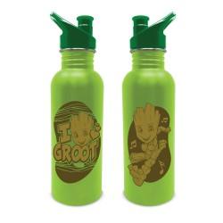 Crash Bandicoot - Crash Bandicoot (273) - Pop Games
