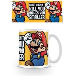 Neo Cortex - Crash Bandicoot (276) - Pop Games