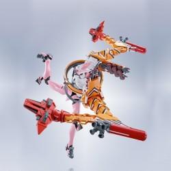 Porte clés PVC - The Boss Key - The legend of Zelda