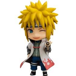 S.H. Figuarts - Goku Black - Dragon Ball Super - 17.5cm