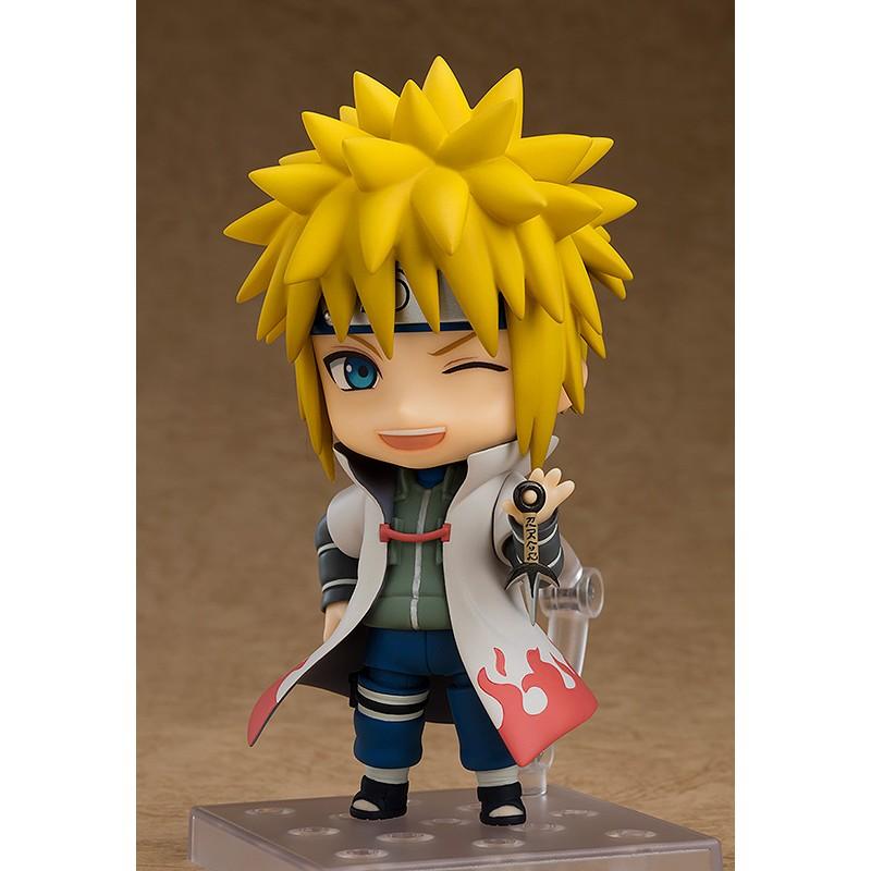 Naruto - S.H.Figuart - Action Figure