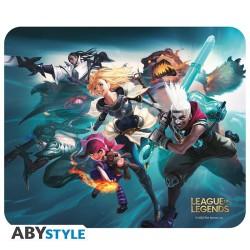 Super Saiyan Trunks - Figure Rise - Dragon Ball