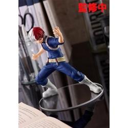 Mug - Naruto Shippuden - Konoha