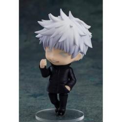 Labyrinth - Action Figure