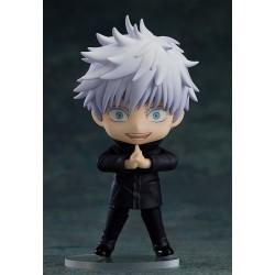 Walking Dead - Action Figure