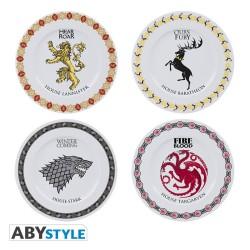 Tokyo Ghoul OAV : Jack & Pinto - Edition Collector combo Bluray/DVD -  VOSTF + VF