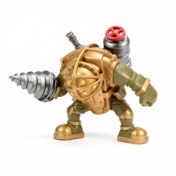 Big Daddy - BioShock - Figurine vinyl
